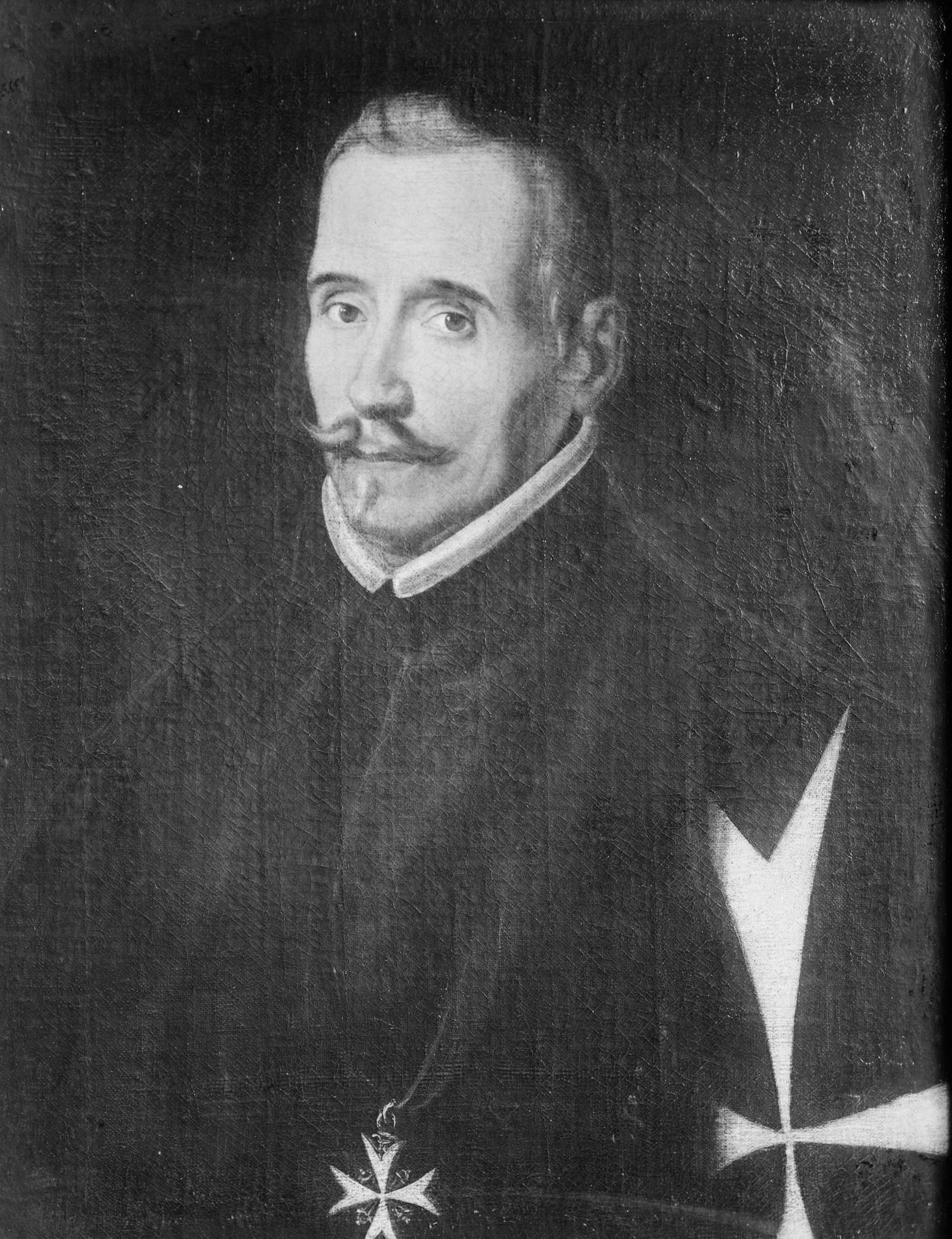 Teatro español siglos XV-XIX en la BVPB >Félix Lope de Vega